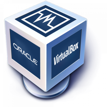 Virtualbox Voodoo – Backup Your Plex and Emby Servers – digiMoot