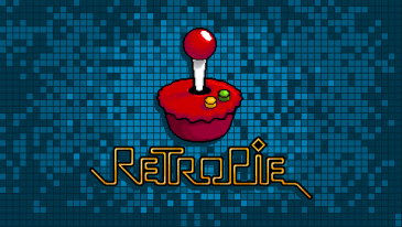 RetroPie: Mass Renaming of ROMs and Media Files, Generate a gamelist