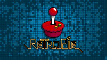 RetroPie: Mass Renaming of ROMs and Media Files, Generate a