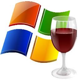 RetroPie: Emulation Station Windows Games through Wine