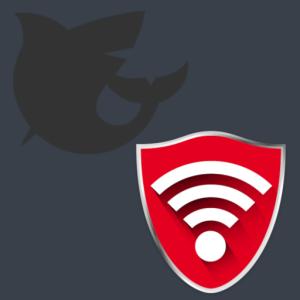 Install OpenVPN in FreeNAS